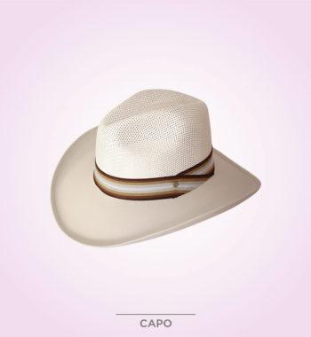 Sombreros y pochos de Colombia – Sombreros y pochos de Colombia 22948639503