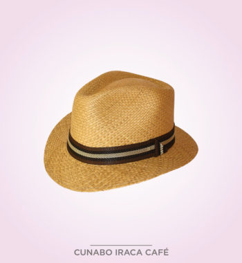 Línea golf – Sombreros y pochos de Colombia 22c67e9b0fc