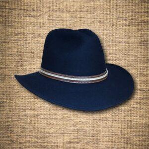 sombreros bogota