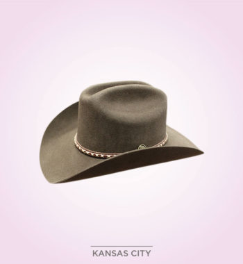 5bb5a59075bfb Sombreros y pochos de Colombia – Sombreros y pochos de Colombia