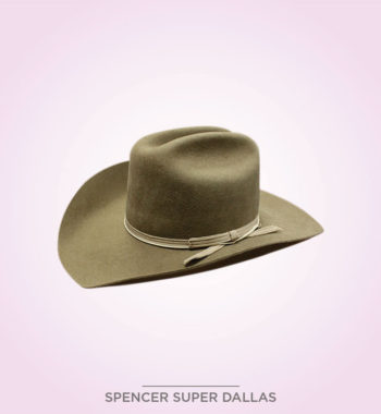 Sombreros y pochos de Colombia – Sombreros y pochos de Colombia d46fe2d37c6