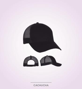 Sombreros y pochos de Colombia – Sombreros y pochos de Colombia 479f74b79d0