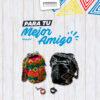 Promo 2  Mochilas Wayuu Diseño