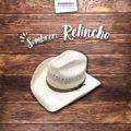 Sombrero Relincho